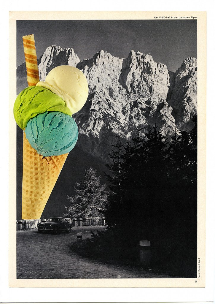ice-cream-mountain-dec18.jpg
